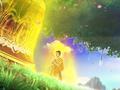 佛教公益动漫《舍身饲虎》将与观众见面