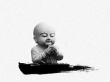 佛教为何不提倡求签问卜