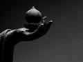 浅谈禅宗的理论和实践