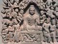 谈佛教与中国雕刻发展