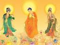 2017年中国佛教节日一览