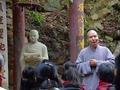 如何建立佛法的信心