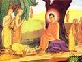 大安法师:佛教三皈依的意义