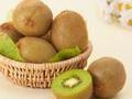 素食养生:猕猴桃的四大功效