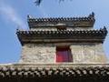 北京顺义无梁阁(组图)