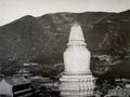 佛教文化遗产:佛塔之美