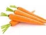 各种蔬果对于不同器官的营养功效