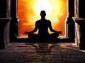 禅修感悟:成为无可替代的人