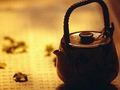 禅茶一味:珍惜每一片茶叶