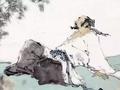 白居易诗歌中的修行世界