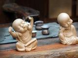 佛教对神秘现象怎么看