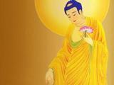 圣严法师:拜佛的三层意义