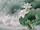 禅诗赏析:空中闻异香