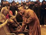 佛教超度对生命的意义