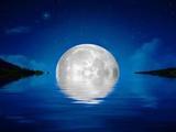 为何要在中秋夜礼拜月光菩萨