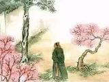 禅诗赏析:吹将草木作天香