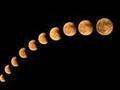 佛教如何看待日食和月食