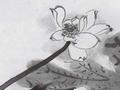 圣严法师:禅法的运用
