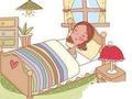 常做很多乱梦怎样才能安眠