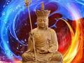 佛菩萨为什么不多显神通利益众生