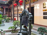佛教寺院为何有不同大小的钟