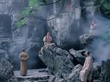 综合看佛教的养生之道