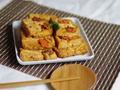 素食推荐:家乡豆腐