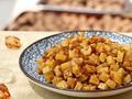 素食推荐:小米辣土豆丁