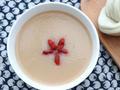 素食养生:猴头菇粥