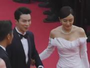 视频:戛纳电影节有什么惊喜?让李宇春黄子韬王源这么说......