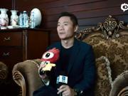 视频-魏江雷:未来之星赋予青少年骑士精神