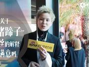 视频:撩星记 | Sunnee杨芸晴自拍大法好