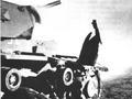 斯大林格勒的第三轮进攻,双方都不再对自己的目标抱有任何幻想