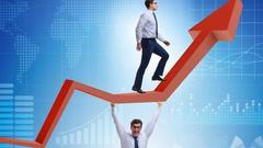 兴证策略:反击渐行渐近 科技基建是主攻方向