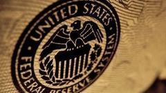 【中金海外策略】点评:如何理解Powell的发言及对市场的潜在影响?
