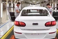 恒大五粮液宝能都要造车 不缺钱的大企业有啥弱点?