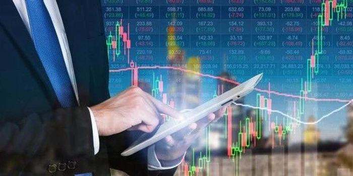 2018年股民画像出炉 平均账户44.5万元