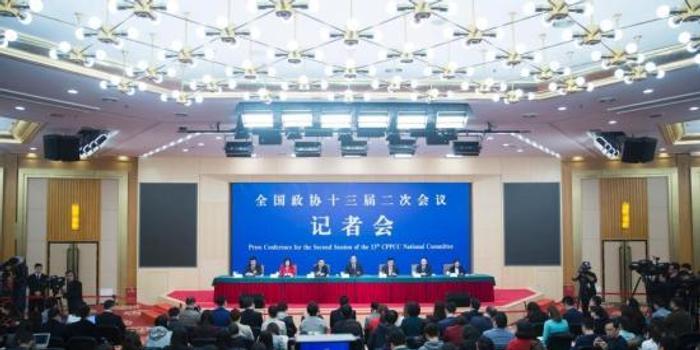刘世锦:支持民营经济大政方针不能变不应变也变不了