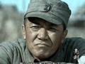 开国少将连续三次战场抗命,林彪不怒反喜,事后将他破格提升