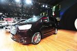 价格低,卖得好,江淮汽车瑞风M6最高直降0.85万