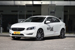 买车绝对要比价!6月新车沃尔沃S60L优惠高达9.40万