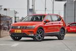 5月德系SUV销量榜,途观夺冠