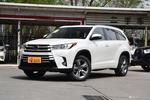 20-30万日系中型SUV性价比口碑排行榜前五名的车,你买过吗?