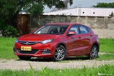 价格来说话,11月新浪报价,长安汽车逸动XT全国新车5.86万起