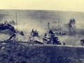 斯大林格勒战役,德军原本可以突围,却被一个小兵给改变了