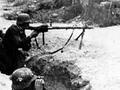 1942年苏联军队大反攻,保卢斯收到希特勒电报后,果断选择投降