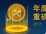 2018私募业绩:大禾投资赚80% 九章、明汯、九坤领先