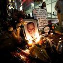 漫威之父斯坦·李去世 他的口頭禪一小時火遍全球