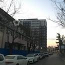 今天北京南部有霾午後好轉 下週天氣晴好氣溫回升