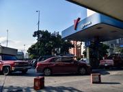 法媒:沙特称委内瑞拉危机或冲击全球油市